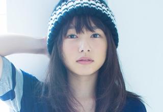 【可愛い】桜井日奈子とかいう有無を言わさない美少女wwwwwwwwwwwwwwwwwwwwwwwww