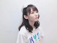 【欅坂46】小池美波、まさかの衝撃的発言!!!!!
