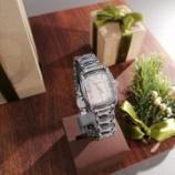 『【HAMILTON バグリー】クリスマス間近!プレゼントにオススメです!』の画像