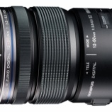 『オリンパス 〜M.ZUIKO DIGITAL ED 12-50mm 1:3.5-6.3 EZを発表』の画像