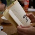 『石牟礼道子さんを読む「水はみどろの宮」11回目の模様』の画像