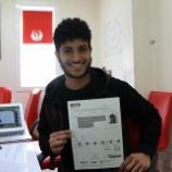 『お友達とシェアできるIELTS対策オンラインコース|カナダ・グローバルカレッジ』の画像