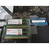 『MacBookProのメモリを増設しました。』の画像
