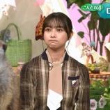 『【乃木坂46】瓜二つwww 絢音ちゃんに似てたので、並べてみた結果wwwwww』の画像