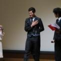 日本大学生物資源学部藤桜祭2014 ミス&ミスターNUBSコンテスト2014の45(NUBS2014特別賞・矢口陽一朗)