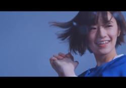 【乃木坂46】アンダー曲MV、かなりんのところめちゃかっこいいwww