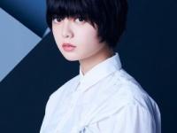 【欅坂46】平手友梨奈の給料事情wwwwwwwwww