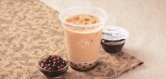 【●】ローソンマチカフェ「黒糖タピオカ」 初日に販売中止…「解凍の際に予定していた仕様にならず」