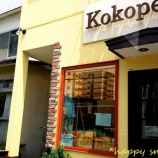 『Kokopelli』の画像