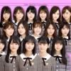 【悲報】乃木坂46さん、4期生3人を選抜フロントに配置してしまう【爆笑】