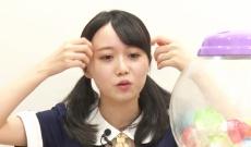 """【乃木坂46】矢久保美緒の""""おでこ""""が綺麗と話題に!"""