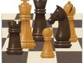 【悲報】チェス、黒人差別ではないかと議論に