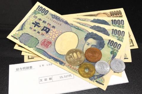 【節約と貯金の裏ワザ教えます】年収150万円でも、夫が無職でも、借金返済中でも、お金は貯められる!