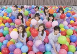 【速報】あのテーマ曲も披露!!「高校生クイズ」のセットリストがコチラ!!!