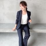 『【元乃木坂46】衛藤美彩『乃木坂のライブは行けません・・・』』の画像