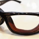 『7eye(DERBY)度付きサングラス』の画像