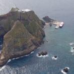 米国政府「島根県竹島は日本領土」 共同通信「韓国が実効支配している」