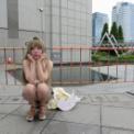 コミックマーケット86【2014年夏コミケ】その93