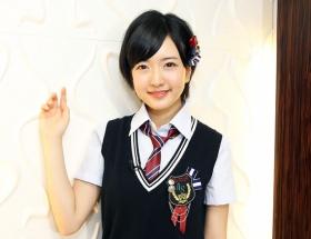 NMB48須藤凜々花「精子ならともかく。」
