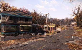 Fallout 76:「Wastelanders」で登場するNPCの紹介や「Steam版」の情報が公開