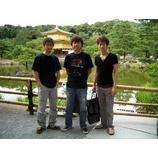 『ブラスト!@京都(その2)』の画像