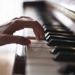 海野真理の30日でマスターするピアノ教本&DVDセットの評判・口コミ・2chでの評価・詐欺