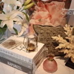 CHIC & DECO    /    Daily Life