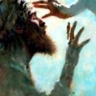 『「御心のままに」No5 神の心を探る個人的な預言とは!?』の画像
