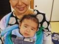 【画像あり】森三中・大島美幸が出産して痩せた現在wwwwww