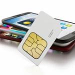 格安SIMの購入検討してるんだけど、デメリットって何?