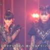【速報】 紅白歌合戦に西野未姫さんが出演wwwwwwwwwwwwwwww