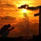 『サタンを神は何故、滅ぼさない』の画像