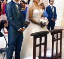 亀田和毅(24)が国際結婚