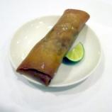 『浅草の中華 龍圓で食べた料理に感動! 富士酢を使った料理も・・・PART2』の画像