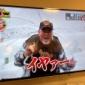 ただいま日本テレビに武藤敬司選手出演中📺 長州力さんと共演!...