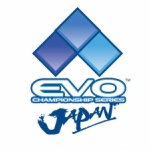 EVO JAPAN第2回の開催が決定!次は福岡で2019.2.15-17で開催!海外「福岡ってどんな街?」