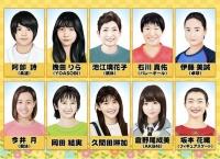 日本テレビ「ヒルナンデス」であのAKBメンバーが紹介される