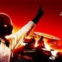 【PSV】F1 2011ゲームプレイ動画