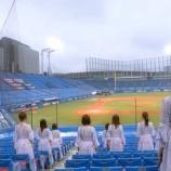 『美しすぎる・・・乃木坂46 シブヤノオト『世界中の隣人よ』披露!!!キャプチャまとめ!!!』の画像