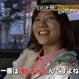 【真相報道バンキシャ!】AKB48から中国へ、SNH48宮澤佐江