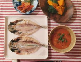 【画像あり】華原朋美さん(41)の作った手料理が家庭的で美味そう これはいいお嫁さんになれるわ