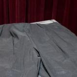 『【irise】 コアヤーンパンツ』の画像