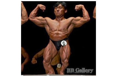 日本と韓国のフィットネス事情のサムネイル画像