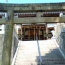 兵庫県姫路市9 男山八幡宮、男山配水池公園