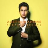 『【歌詞和訳】Perfect Beauty / Austin Mahone オースティン・マホーン』の画像