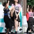 東京大学第91回五月祭2018 その100(東京大学ハロプロ研究会'18)