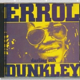 『Errol Dunkley「Darling Ooh」』の画像