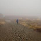 『日本百名山 白馬岳に行ってきましたょ☆その5』の画像