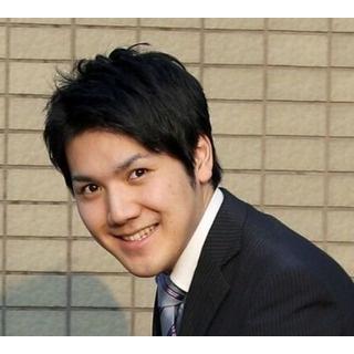 『【悲報】小室圭さん、実は「~ンだわ」なんて喋り方をしたことがなかった』の画像
