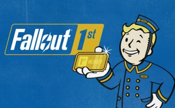 『Fallout 1st』特典の仕様まとめ